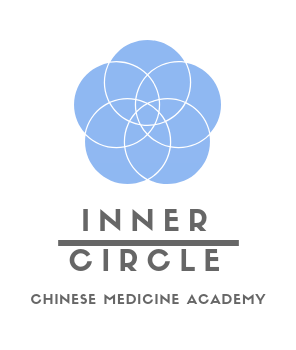 Inner Circle Chinese Medicine Academy